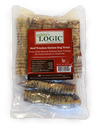 Natures Logic Beef Trachea Treat 1lb