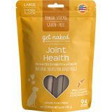 Get Naked® Joint Health Chew Sticks