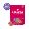 Dogswell Immunity & Defense Duck Jerky