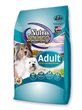 Nutrisource Chicken Meal & Rice Dog Food