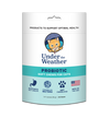 Under the Weather - Probiotic for Cats 3.17oz