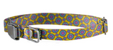 Cycledog Ecoweave Dog Collar