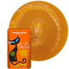 Tiki Pet Tummy Topper Cat Food - Pumpkin Puree & Wheatgrass