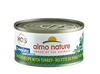 Almo Nature Complete Chicken and Turkey - 2.5oz