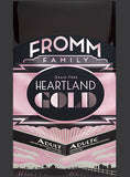 Fromm - Heartland Gold Adult Dog Food