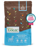 Natures Logic Canine Sardine Meal Feast