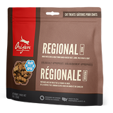 ORIJEN - Freeze-Dried Regional Red Cat Treats
