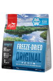 Orijen Freeze Dried Original Dog Food