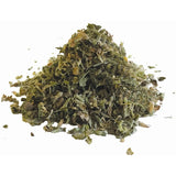 Catnip Leaf & Flower 3.5 OZ Tub