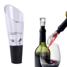 Load image into Gallery viewer, Wine Aerating Spout - Trendyy Studio