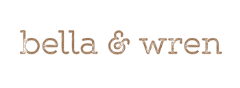 Bella & Wren Design