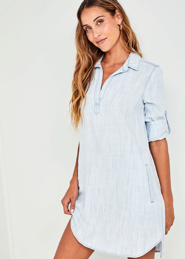 Aura Coconut Marine Collagen