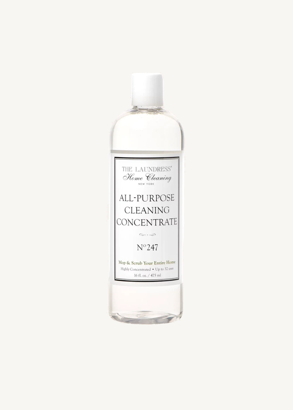 Laundress All Purpose Cleaning Concentrate No.247