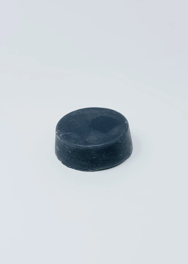 Bottle None Be BRIGHT Conditioner Bar