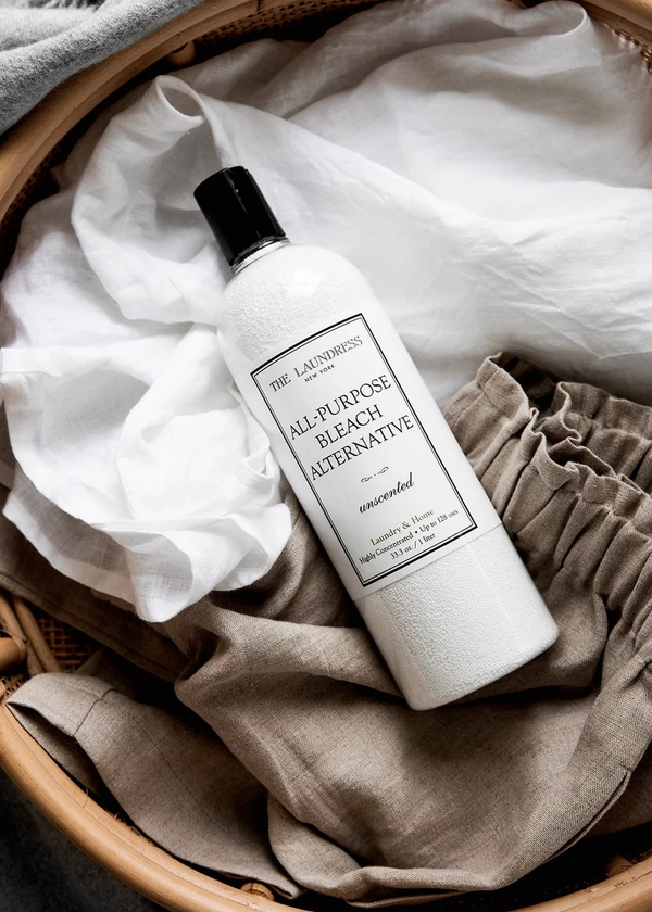 Laundress All Purpose Bleach Alternative - Unscented