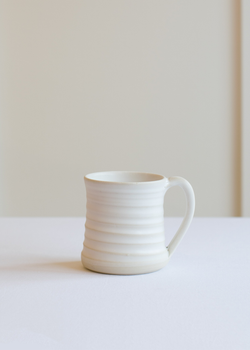 Kay Ceramics Cozy Coffee Mug