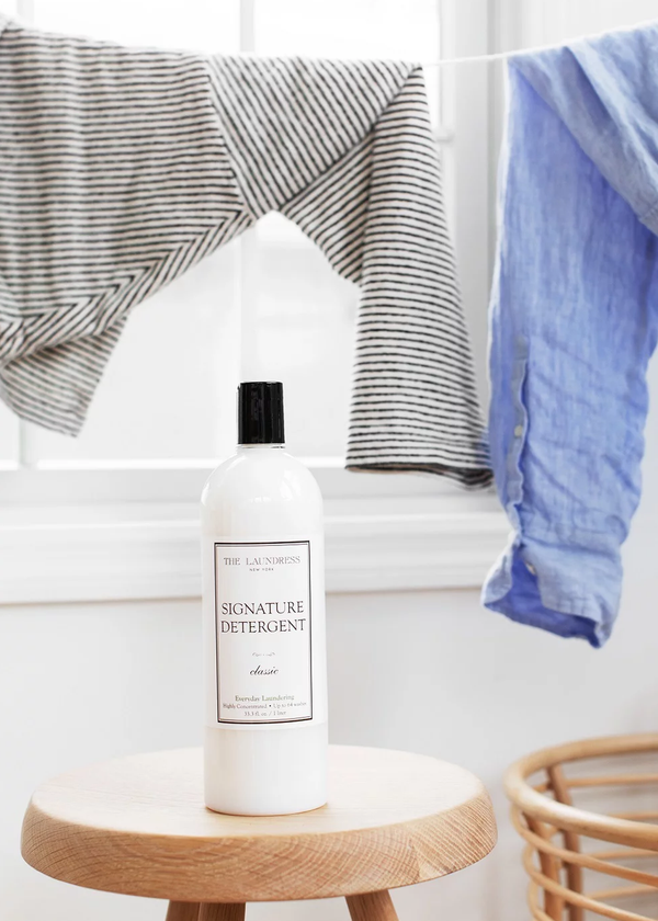 Laundress Signature Detergent Classic