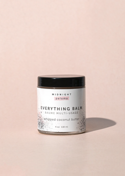 Midnight Paloma Everything Balm