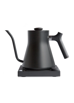 Stagg EKG Electric Pour Over Kettle