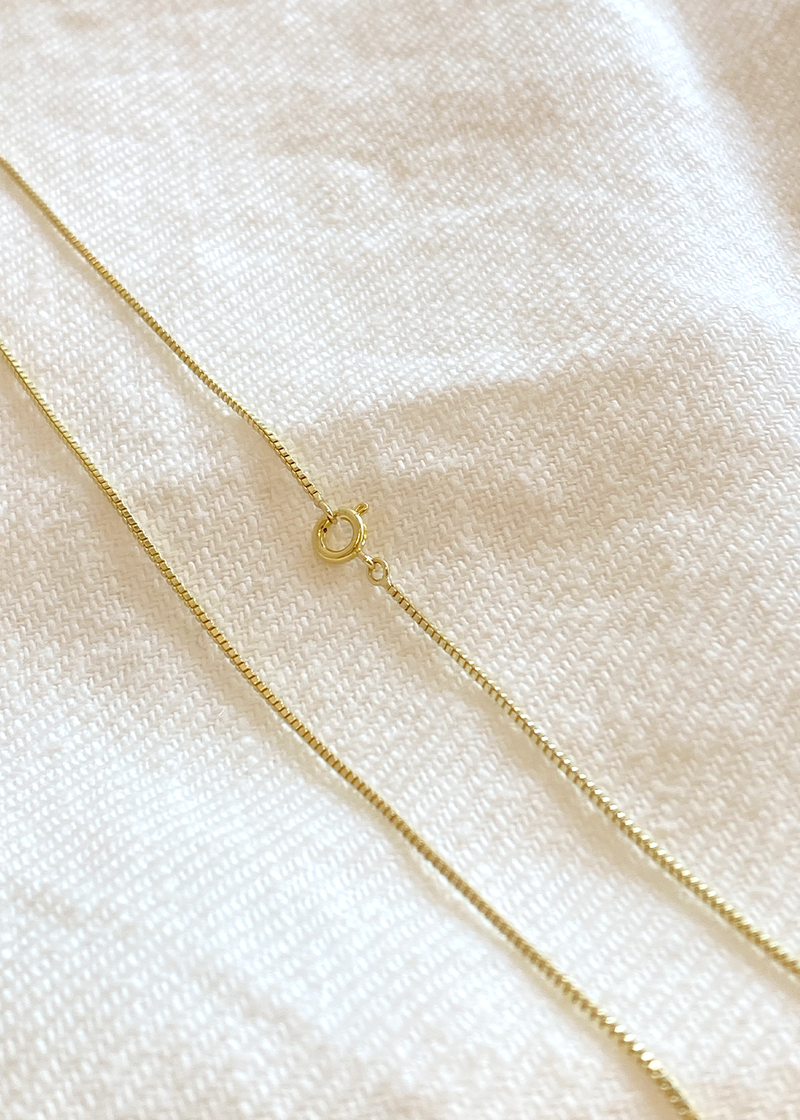 Gentle Fawn Eason Top White