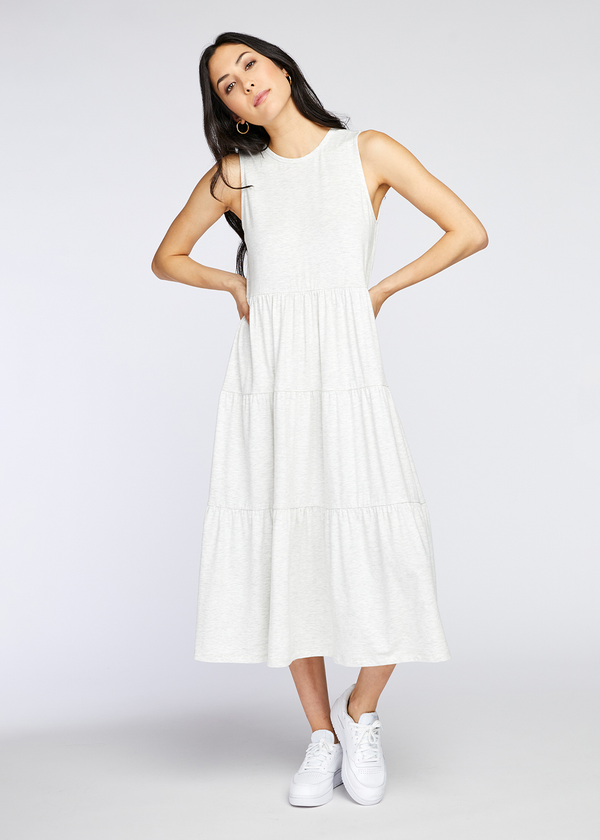Ten Points Madeleine Slipper Sandal