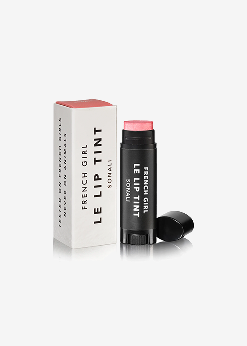 French Girl Le Lip Tint