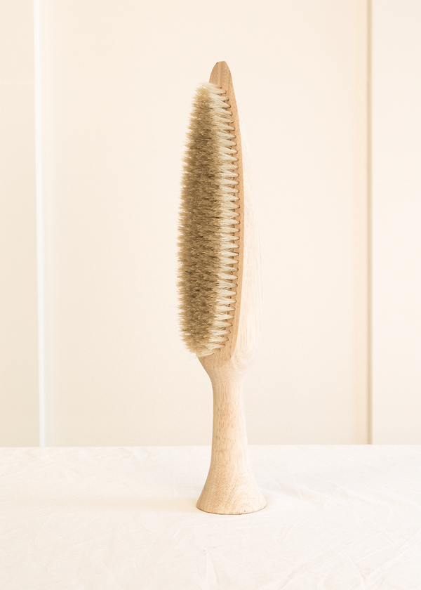 Lothantique Large Tree Brush