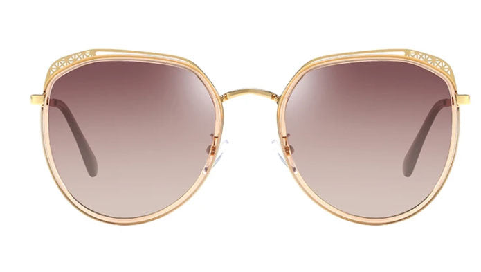 How To Choose Women's Sunglasses?