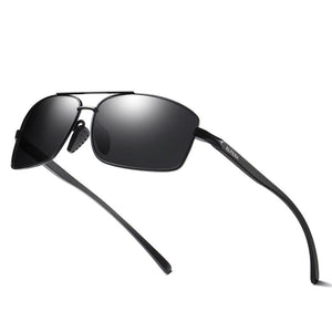 ELITERA Square Men Sunglasses Frame Online