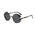ELITERA New Women's Sunglasses Magnesium Aluminum Frame