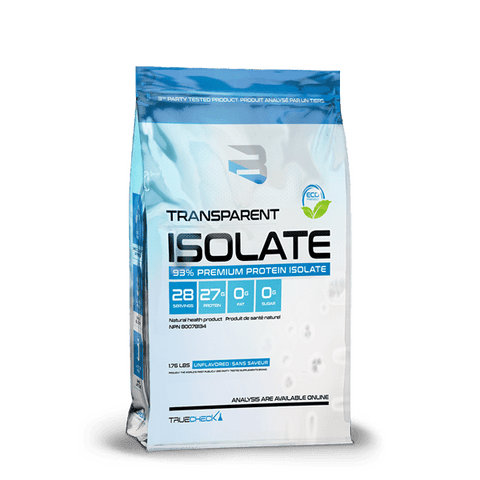 Believe Transparent Isolate