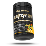 TC Nutrition Batch 27, 20 servings
