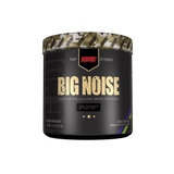 Big Noise, 30 servings