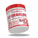 TC Nutrition Hydraburn, 30 servings