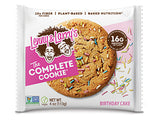 Lenny & Larry's Complete Cookie