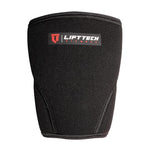 Lift Tech Knee Sleeves 7mm