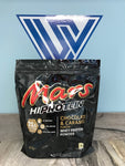 Mars Whey Protein Powder, 875g