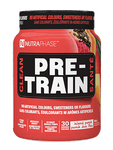 Nutraphase Pre-Train, 30 servings