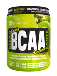 Nutraphase Clean BCAAs, 44 servings