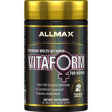 Allmax Vitaform for Women