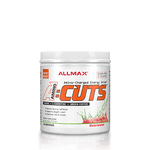 Allmax Amino Cuts, 30 servings