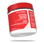 TC Nutrition Collagen, 450g
