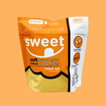 Sweet Soft Baked Cookies, 60g