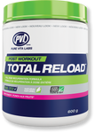 PVL Total Reload, 600g