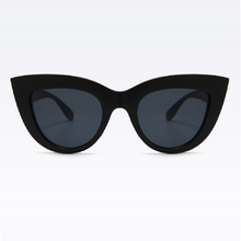 Load image into Gallery viewer, Audrey Sunglasses