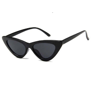Beck Sunglasses