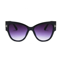 Load image into Gallery viewer, Eloise Sunglasses