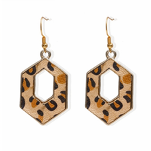 Load image into Gallery viewer, Hannah Earrings