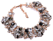Load image into Gallery viewer, Kaliah Necklace