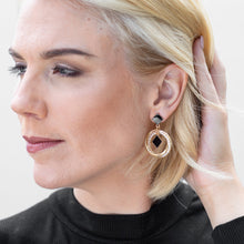 Load image into Gallery viewer, Kristal Earrings
